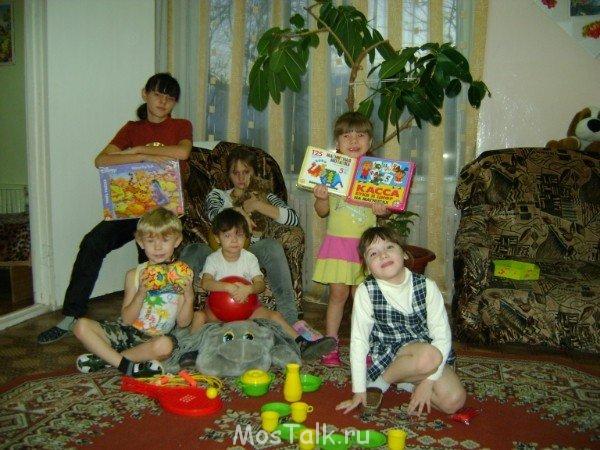 Группа в контакте помогаем малоимущим и одиноким мамам детс - cd8ae0ebb542.jpg