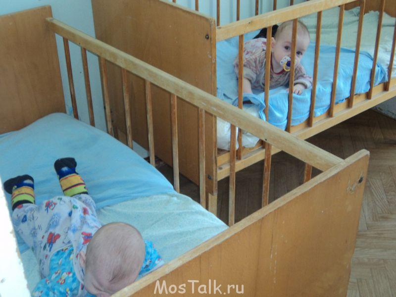 Группа в контакте помогаем малоимущим и одиноким мамам детс - cf8296b65328464f3a008b6e6e460aff_full.jpg