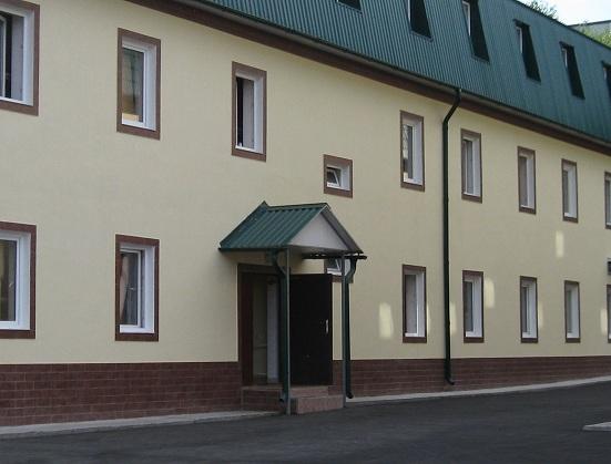 Общежитие на Бауманской - 1.jpg
