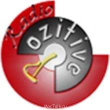 Какую радиостанцию лучше слушать, Radio Pozitive - 1279819946.jpg