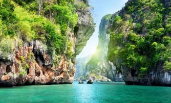 Ваш личный ПАРТНЁР, ГИД и ВОДИТЕЛЬ в Таиланде  - 3.jpg