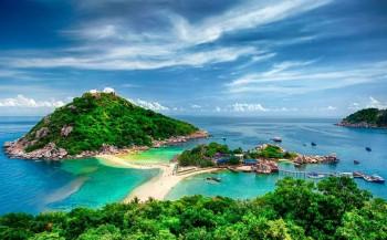 Ваш личный ПАРТНЁР, ГИД и ВОДИТЕЛЬ в Таиланде  - fb7303b59d70a02af0cb417cc6c3696d.jpg