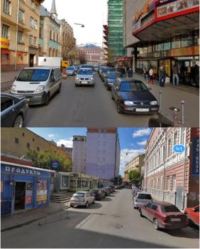Моя улица в деле: Настасьинский переулок стал новым уютным уголком в центре Москвы - мс.png