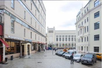 Моя улица в деле: Настасьинский переулок стал новым уютным уголком в центре Москвы - мс3.png