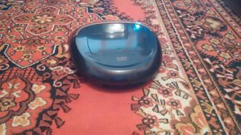 Робот-пылесос - iclebo-omega_5b235abbccaf6.jpg