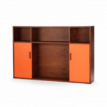 Дизайнерская мебель - 3380-cosmorelax-tumba-slide-vysota-120-sm.jpeg
