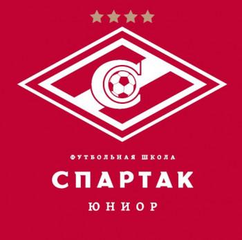 Футбол от официального клуба СПАРТАК для детей и подростков - спартак.jpg