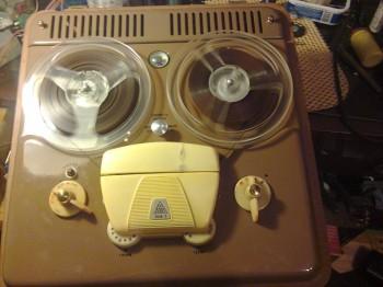 Ищу старую радиотехнику СССР для коллекции - фото1583.jpg