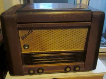 Приму в дар или куплю старую радио и бытовую технику СССР - J8eBgfDaKbs.jpg