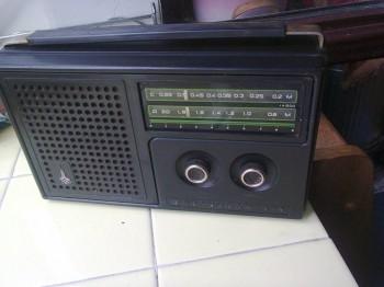 Приму в дар или куплю старую радио и бытовую технику СССР - фото1774.jpg